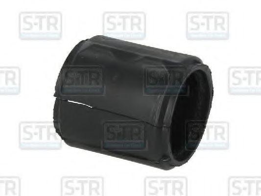 Втулка стабилизатора S-TR STR120247