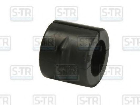 Втулка стабилизатора S-TR STR-1203107