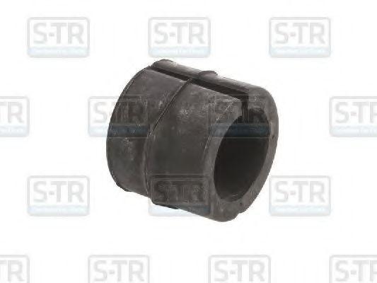 Втулка, стабилизатор S-TR STR1203120