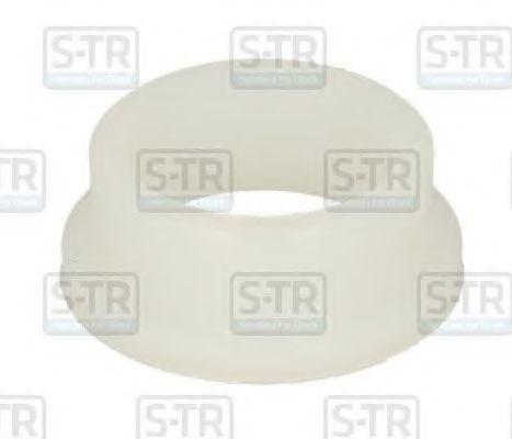 Втулка стабилизатора S-TR STR-1203194