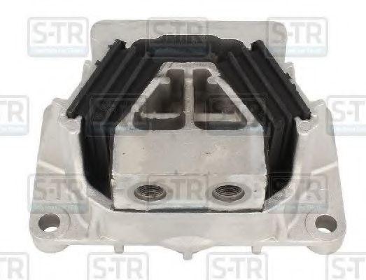 Подвеска, двигатель S-TR STR1203327