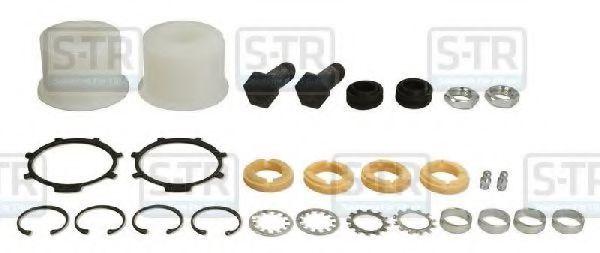 Ремкомплект стабилизатора S-TR STR1203336