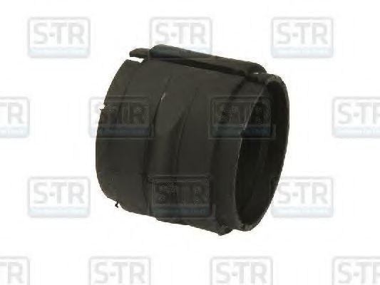 Втулка стабилизатора S-TR STR120356