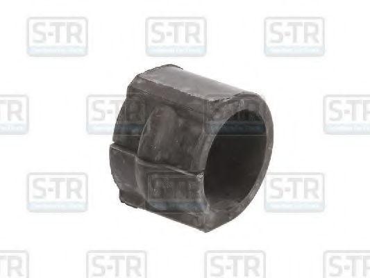Втулка стабилизатора S-TR STR120382