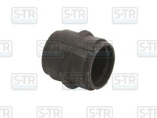 Втулка стабилизатора S-TR STR120387