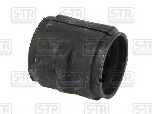Втулка стабилизатора S-TR STR120388