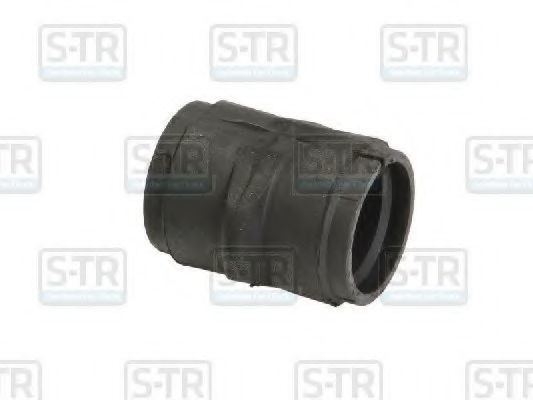 Втулка стабилизатора S-TR STR120390
