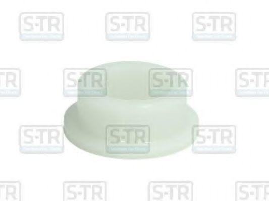 Втулка стабилизатора S-TR STR120398