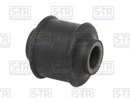 Подвеска, амортизатор S-TR STR1207111