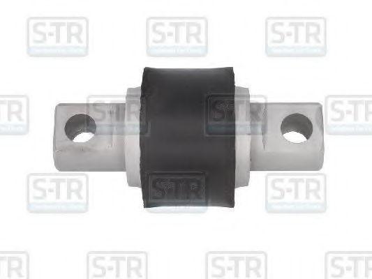 Ремкомплект, поперечный рычаг подвески S-TR STR120924