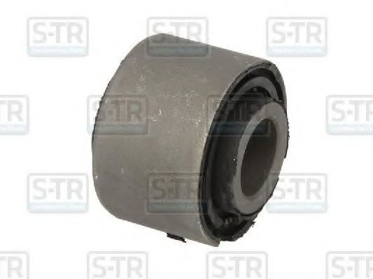 Втулка стабилизатора S-TR STR120932