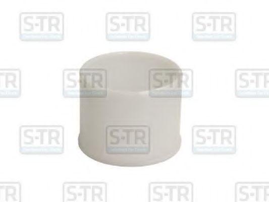 Ремкомплект шкворня S-TR STR-80707