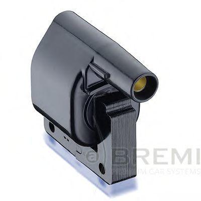 Катушка зажигания BREMI 20300