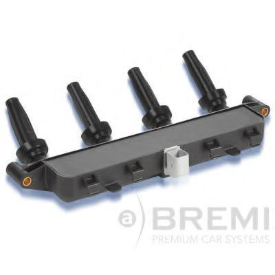 Катушка зажигания BREMI 20516
