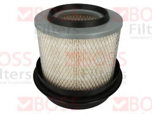 Фильтр воздушный BOSS FILTERS BS01012