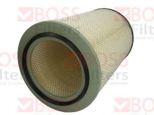 Фильтр воздушный BOSS FILTERS BS01-015