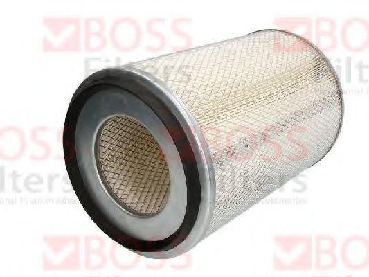 Фильтр воздушный BOSS FILTERS BS01016