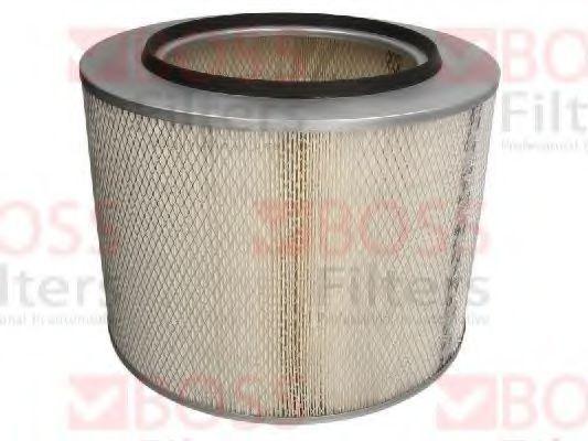 Фильтр воздушный BOSS FILTERS BS01022