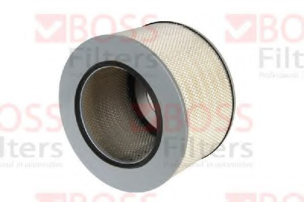 Фильтр воздушный BOSS FILTERS BS01023