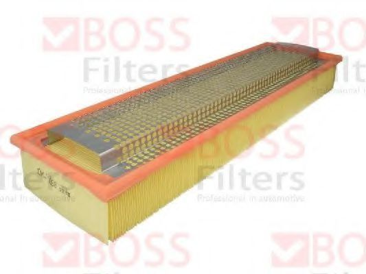 Фильтр воздушный BOSS FILTERS BS01-043