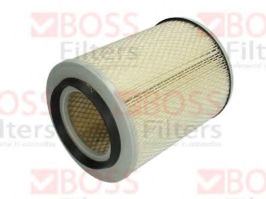 Фильтр воздушный BOSS FILTERS BS01-044