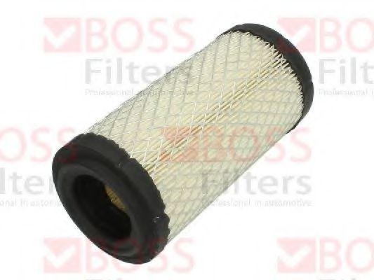 Фильтр воздушный BOSS FILTERS BS01054