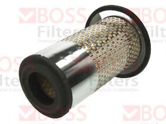 Фильтр воздушный BOSS FILTERS BS01061