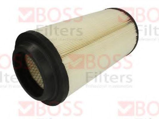 Фильтр воздушный BOSS FILTERS BS01074
