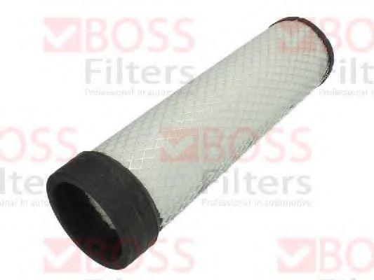Фильтр воздушный BOSS FILTERS BS01077