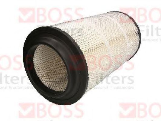 Фильтр воздушный BOSS FILTERS BS01085