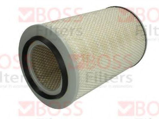 Фильтр воздушный BOSS FILTERS BS01110