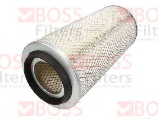 Фильтр воздушный BOSS FILTERS BS01115