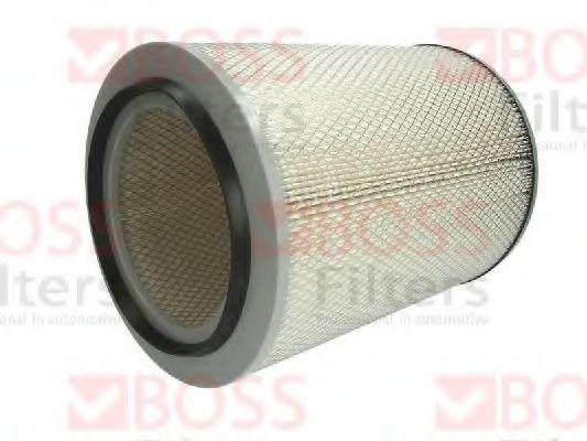 Фильтр воздушный BOSS FILTERS BS01-127