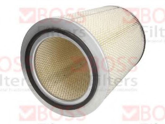 Фильтр воздушный BOSS FILTERS BS01128