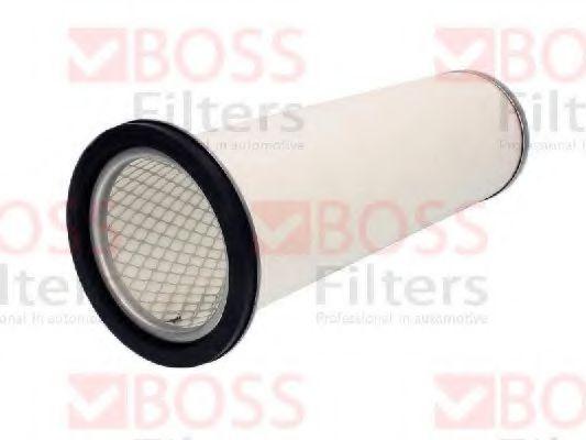 Фильтр воздушный BOSS FILTERS BS01-129