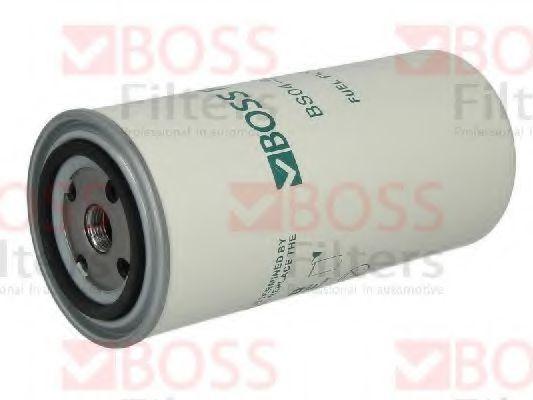 Фильтр топливный BOSS FILTERS BS03026