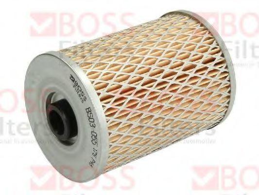 Фильтр АКПП BOSS FILTERS BS03-055