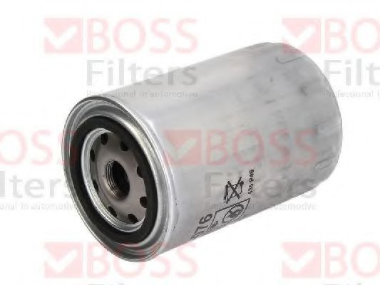 Фильтр масляный BOSS FILTERS BS03-077