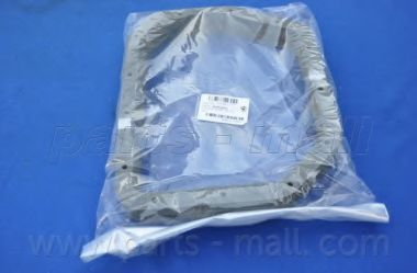 Купить Прокладка поддона PMC P1CA011