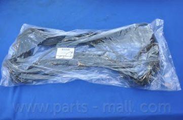 Прокладка клапанной крышки PMC P1G-A002G