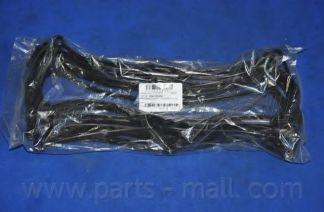 Прокладка, крышка головки цилиндра CAR-DEX P1GA005