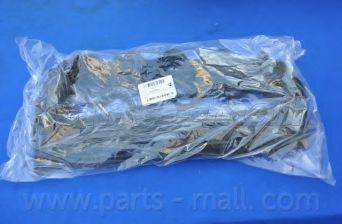 Прокладка клапанной крышки PMC P1G-A010