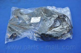 Прокладка клапанной крышки PMC P1G-A016