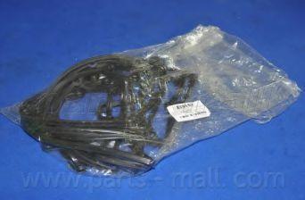 Прокладка клапанной крышки PMC P1G-A018