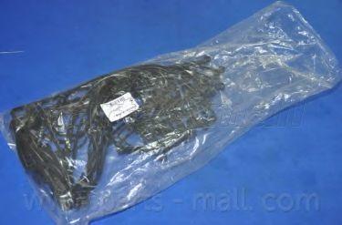 Прокладка клапанной крышки PMC P1GA020