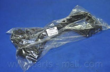 Прокладка клапанной крышки PMC P1GA027