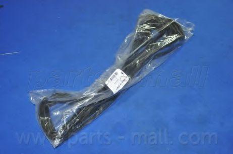 Прокладка клапанной крышки PMC P1GA037