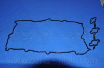 Прокладка, крышка головки цилиндра CAR-DEX P1GA059