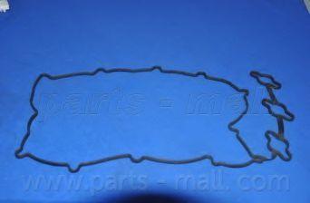 Прокладка клапанной крышки PMC P1GA063