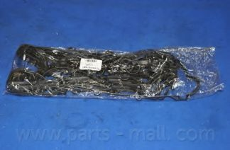 Прокладка клапанной крышки PMC P1G-B003